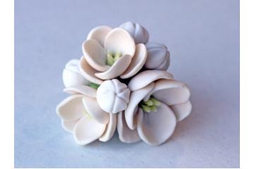 Связка мелкоцвета