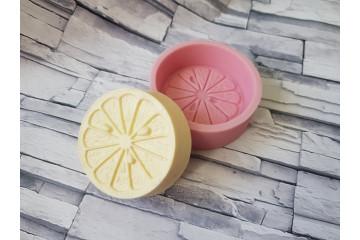 Долька лимона/апельсина плоская