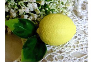 Лимон букетный