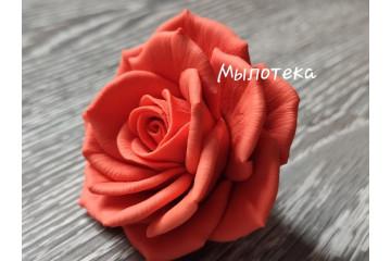 Роза Кармен