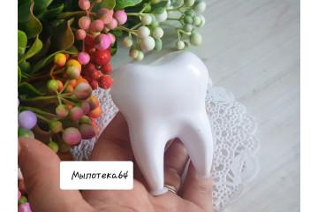 Зуб 3D