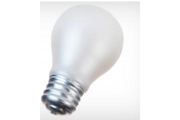 Лампочка 3D